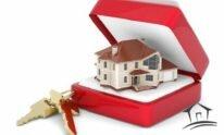 Перечень необходимых документов для оформления дарственной на квартиру