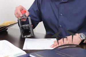 Форма договора дарения  нотариально удостоверяется