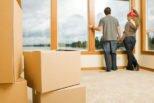Какие сделки с квартирой можно совершать и как ей распоряжаться если она подарена?
