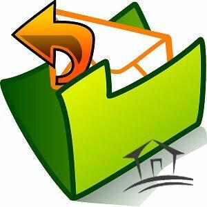 подача заявления и документов