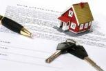 Какие документы нужны для оформления и регистрации дарственной на долю в квартире