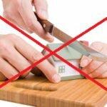 Подаренную недвижимость не получится отсудить при разводе