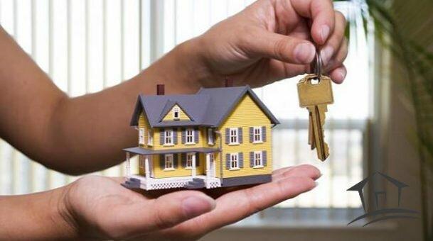 Можно ли аннулировать дарственную на квартиру и как это сделать?